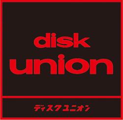 diskunion_logo.jpg
